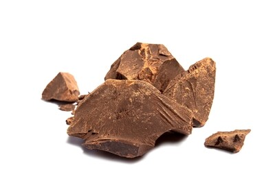 Bio Cacao Paste Live Swiss