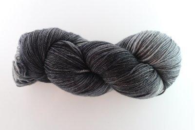 Cashmere Squeeze- 346 Basalt