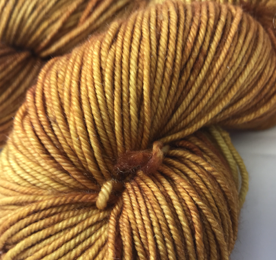 Sweater Squeeze- 114 Hazelnut