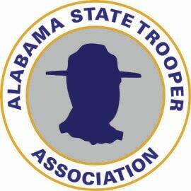 Alabama State Trooper Association
