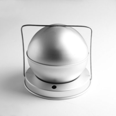 Ball Cake Tin - Small
