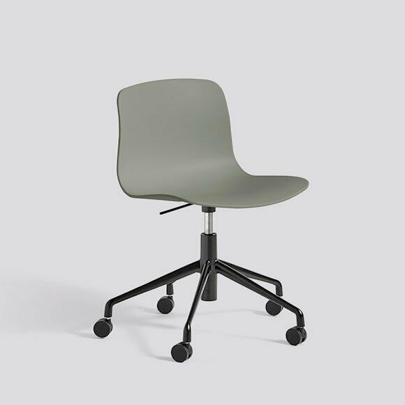 Bürostuhl • Designklassiker in vielen Farbvariationen