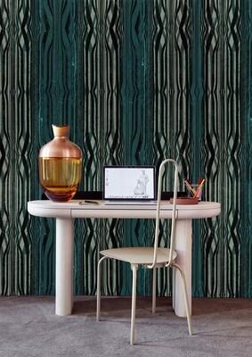 Aplomb die Design Tapete von Draga & Aurel • 10m