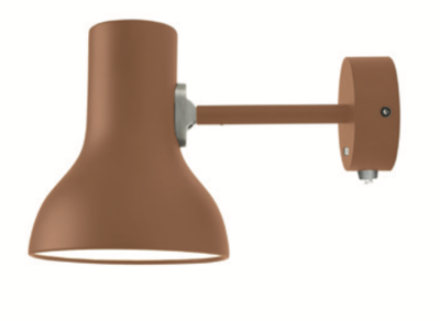 Type 75™ Margaret Howell Edition Mini Wandleuchte • Anglepoise