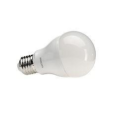 LED Leuchtmittel E27 9W CoreBulb