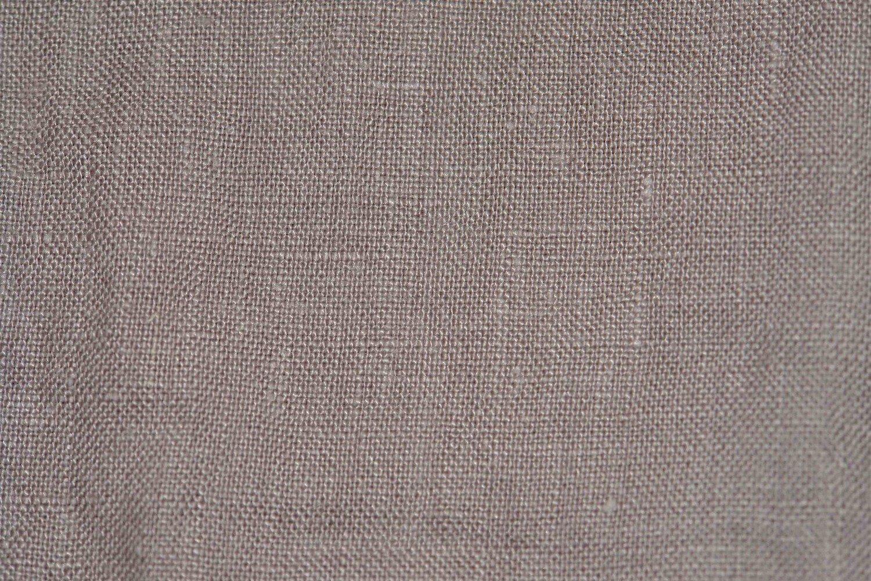 Tischwäsche in 100% Leinen • Lovely Linen Misty