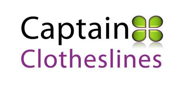Captain Clotheslines