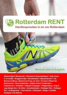 Rotterdam RENT