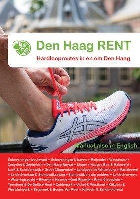 Den Haag RENT