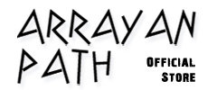 Arrayan Path - Official Store