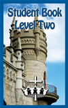 King's Kids Student Book - Level Two