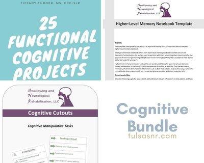 Cognitive Bundle