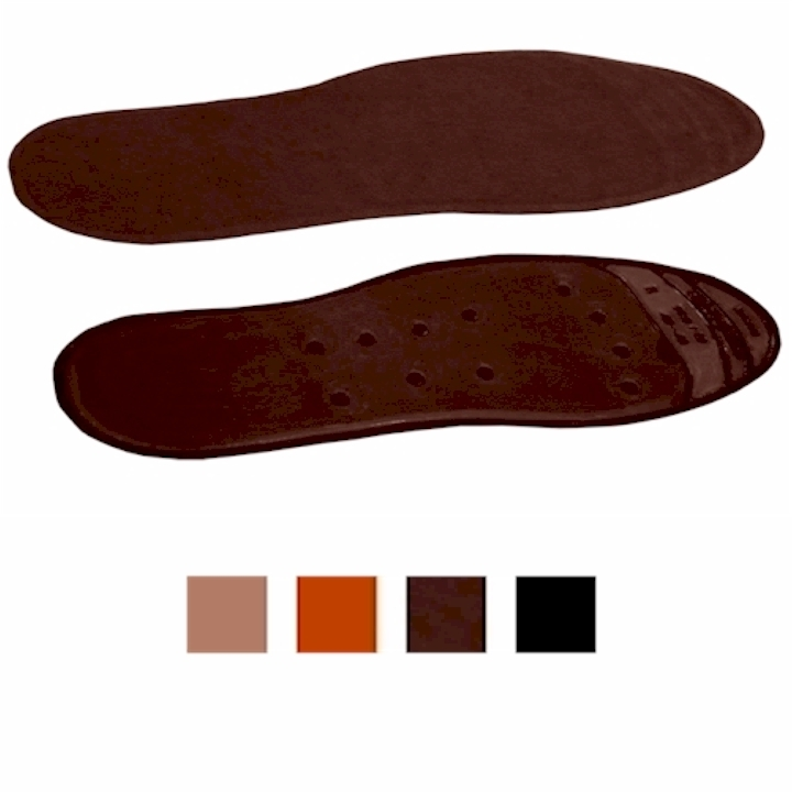 4 to 4.5 Women's ALL PURPOSE Foot Relief Liquid Filled Shoe Insoles