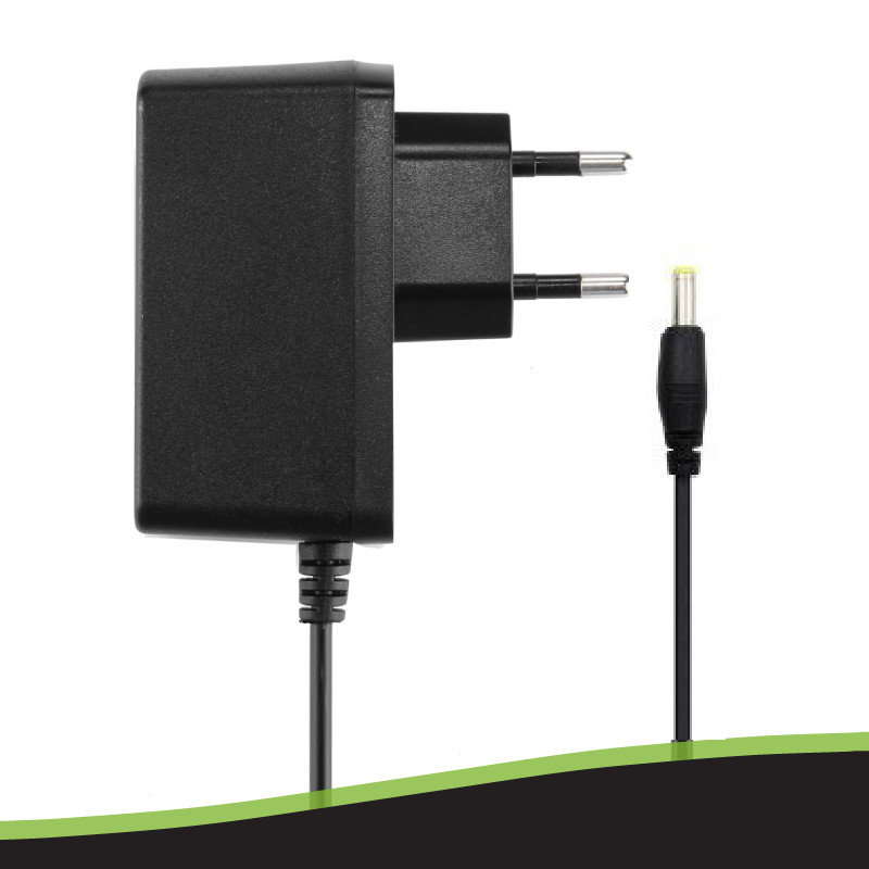 Xiaomi Mi Box Replacement 5V 2A AC/DC Power Adapter