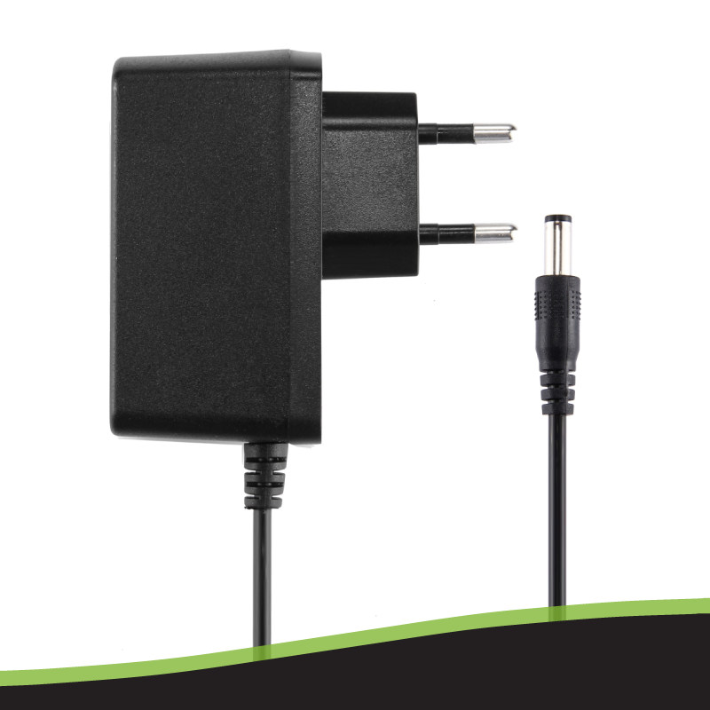 Replacement 5V 2A AC/DC Power Adapter