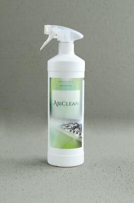AbiClean razmaščevalec 1 L