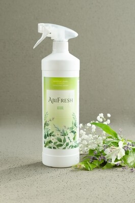 AbiFresh HERBAL 1 L