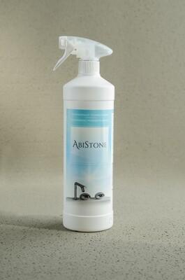 AbiStone - čistilo vodnega kamna in rje 1 L