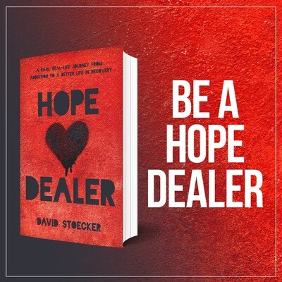 2nd Annual #HopeDealer Breakfast