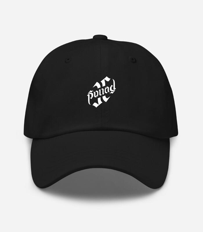 JC Squad CAP | PRE-ORDER SPECIAL