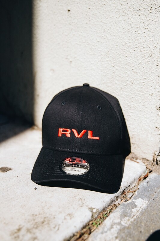 RVL Cap