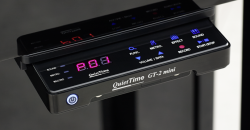 QuietTime® GT-2 mini 2
