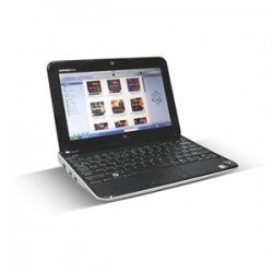 PianoDisc iQ Flex System