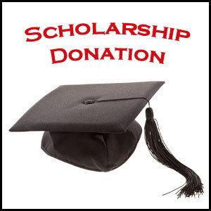 Tax Deductible Donation to Parramatta Marist Old Boys Union Scholarship Fund Inc ABN 39 739 941 600