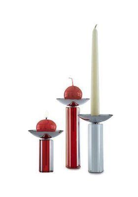 Candleboi candle holder