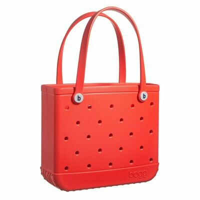 Coral - Children's Bag  (same items plus an activity/coloring book)