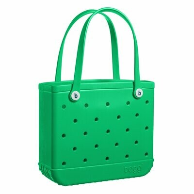 Green - Children's Bag  (same items plus an activity/coloring book)