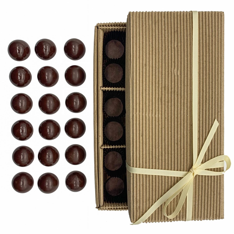 Авторский набор конфет