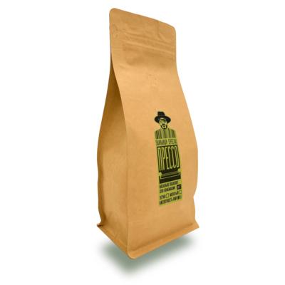 Presso: идеален для кофемашин
