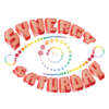 SYNERGY SATURDAY Support Store