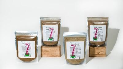 Neem Herbal Powder