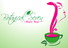 Botanical Seven hair-health-beauty products