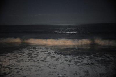 Dark, Malibu - 2017