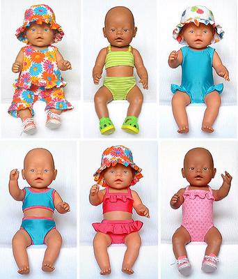 Baby Beach-NL