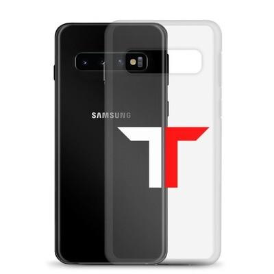 TopicTech Samsung S10+ Case