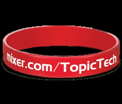 TopicTech BBand