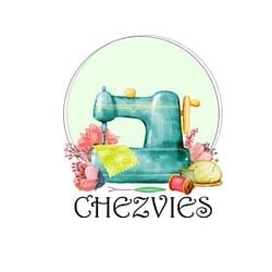 CHEZVIES