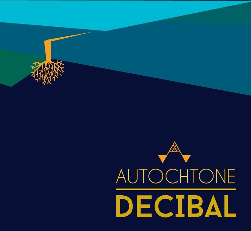 Album Autochtone [DECIBAL]