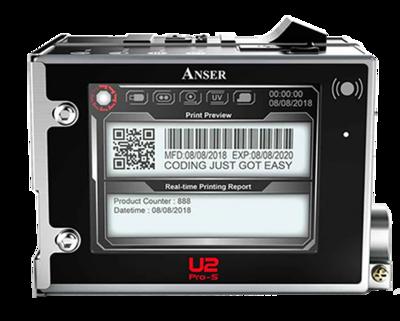 Anser U2 PRO S