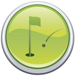 Callie's Challenge (1 golfer)