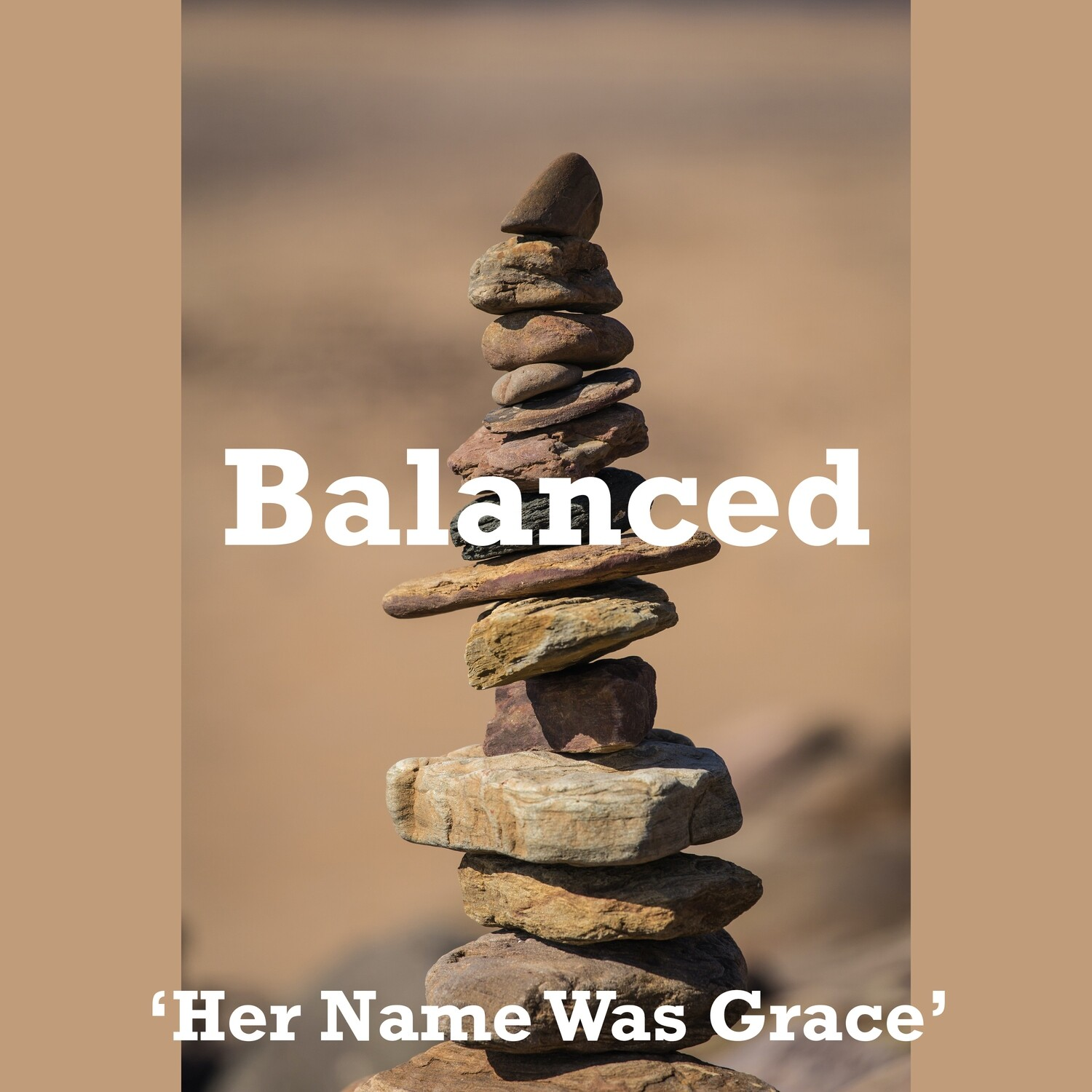 Her Name Was Grace