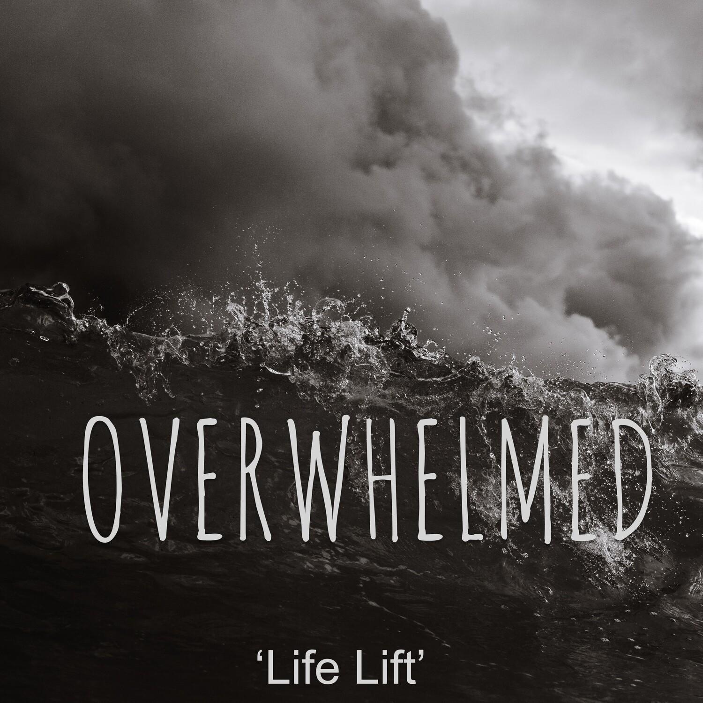 Life Lift