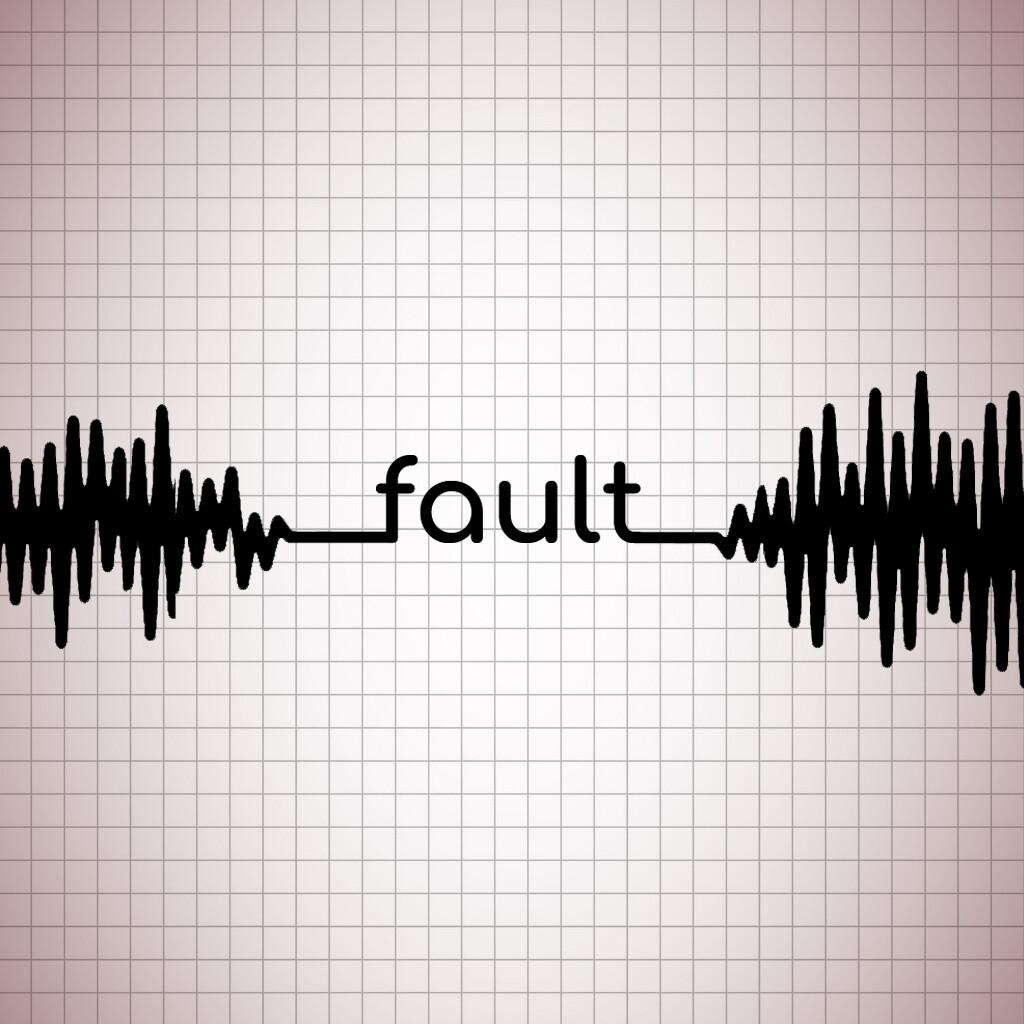 Seismic Shift