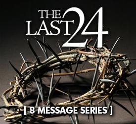 The Last 24 (Series)