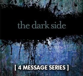 The Dark Side (Series)