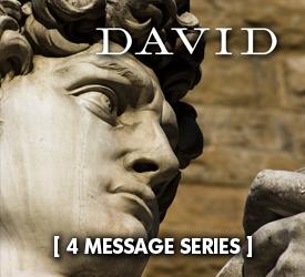 David (Series)